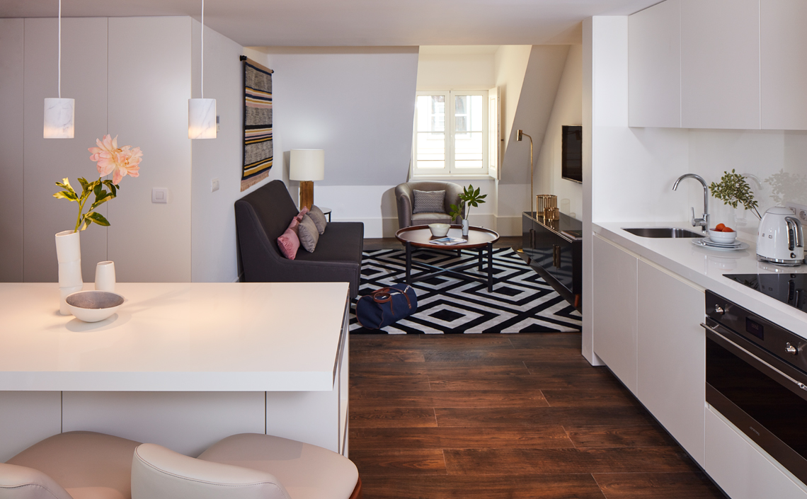 The-Lumiares -partment-living-room-lisbon