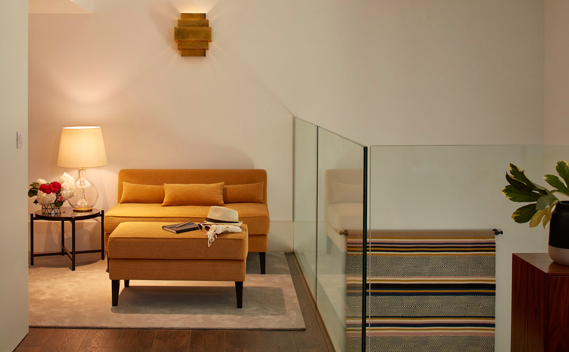 The-Lumiares-1-bedroom- hotel-in-bairro-alto