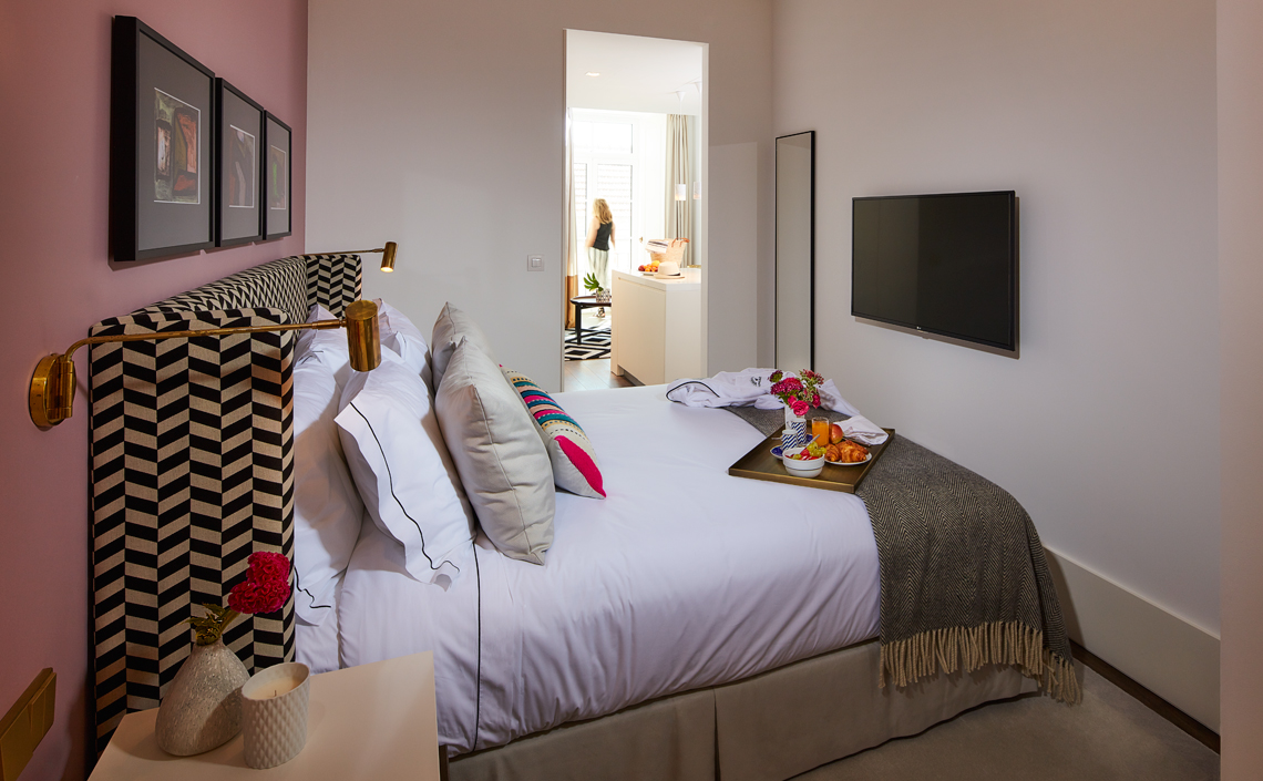 The-Lumiares-Bedroom-hotel-in-lisboa