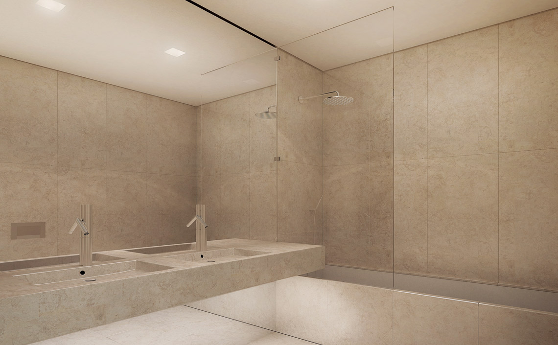 The-Sandomil-Palace-Bathroom-design
